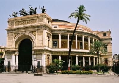 Casa Vacanze Lorenzo